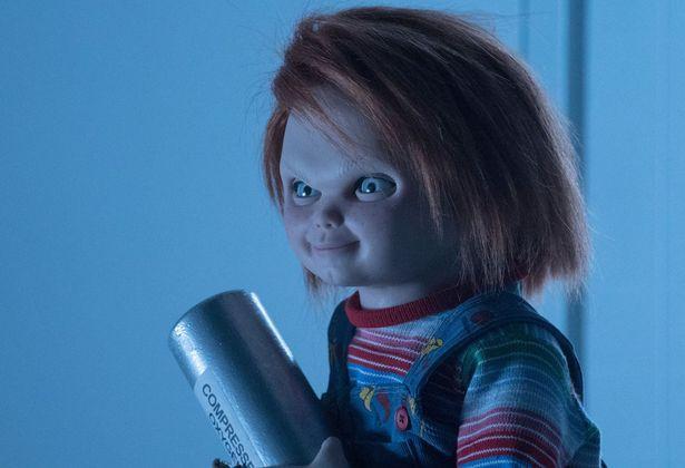 Cô bé 7 tuổi mắc hội chứng tóc rối hệt như búp bê sát nhân trong phim kinh dị - Ảnh 3.