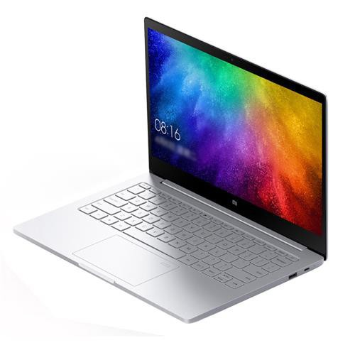 Laptop Redmi lộ thông số, màn hình 14 inch, chip Core i7, có card đồ họa rời - Ảnh 1.