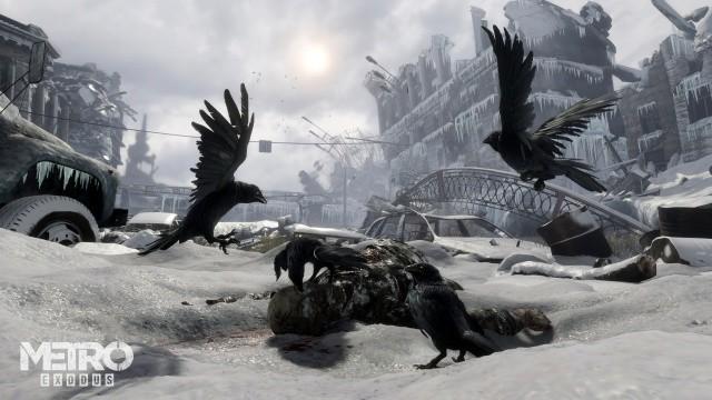 10 game AAA đã dũng cảm từ bỏ Steam để chuyển sang Epic Games Store (P1) - Ảnh 1.