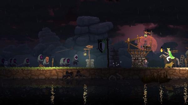 Kingdom: New Lands được giảm giá kịch sàn, còn chờ đợi gì mà không tậu ngay? - Ảnh 3.