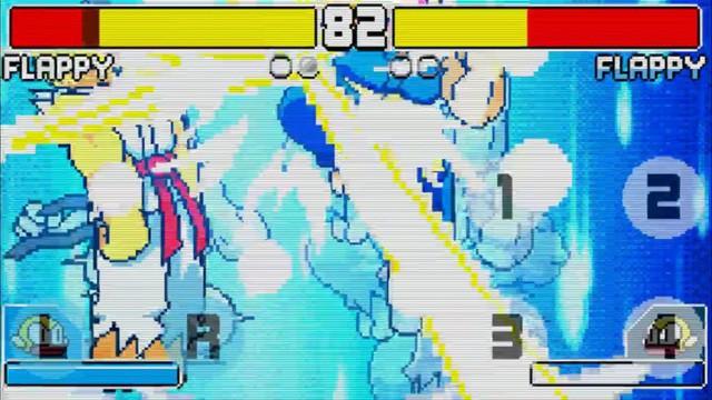 Điện thoại yếu thì sao? Vẫn đầy game mobile hay để chiến - Ảnh 7.