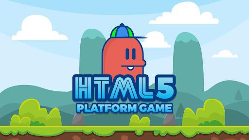 Vừa mạnh mẽ trên PC, vừa mượt mà trên đi động - HTML5 chính là xu hướng game thời đại 4.0 - Ảnh 2.