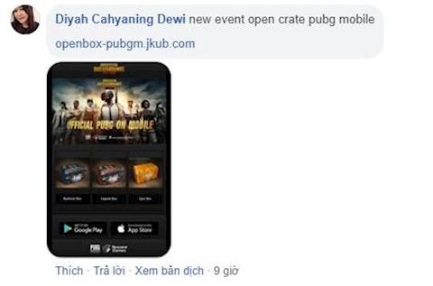 PUBG Mobile: Game thủ hò nhau bỏ server Việt để đi chơi nhờ cho... sướng - Ảnh 5.