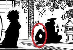 One Piece: Khám phá năng lực Trái Ác Quỷ cổ đại của cựu lãnh chúa Kozuki Oden? - Ảnh 3.