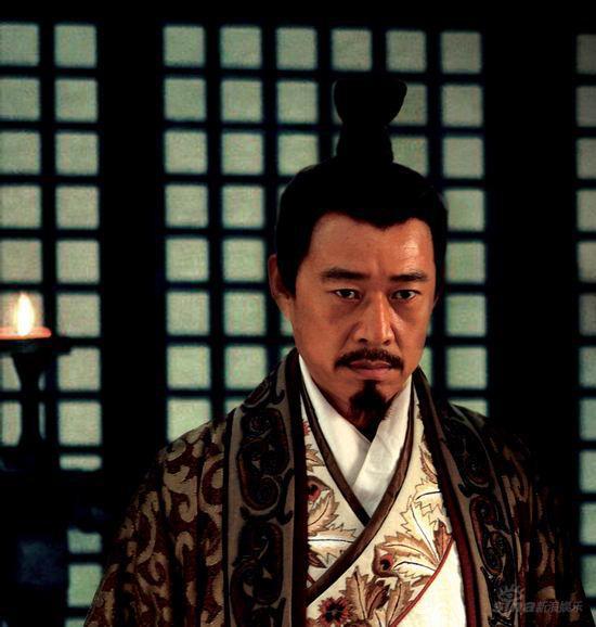 Mỹ nhân trong thiên hạ là để cưng chiều, ấy thế mà Tôn Tử lại hạ sát vô cớ chỉ để… diễn tập binh pháp - Ảnh 2.