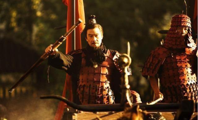 Mỹ nhân trong thiên hạ là để cưng chiều, ấy thế mà Tôn Tử lại hạ sát vô cớ chỉ để… diễn tập binh pháp - Ảnh 5.
