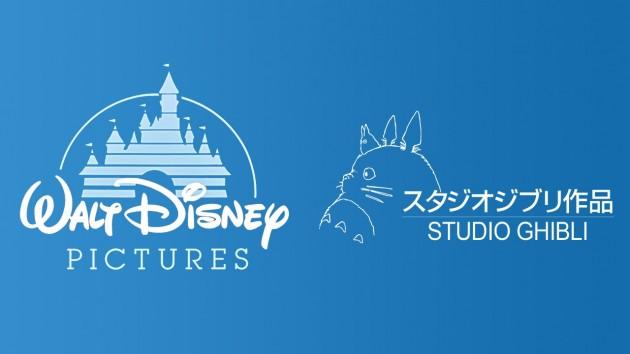 Spirited Away và 8 thông tin thú vị xung quanh bộ phim hoạt hình Nhật Bản duy nhất đoạt giải Oscar - Ảnh 4.