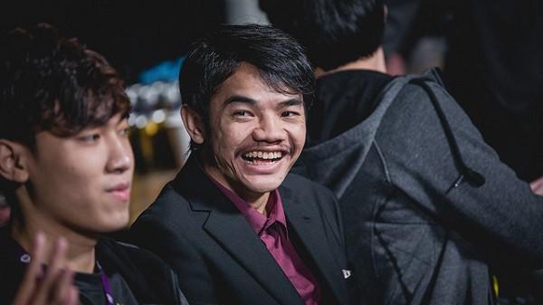 LMHT: Tinikun phủ nhận cáo buộc đi đêm xúi giục tuyển thủ team khác, cho rằng thắng do lách luật thì có gì vui? - Ảnh 8.