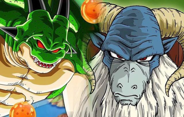 Dragon Ball Super: Lộ diện âm mưu của Moro khiến Goku và Vegeta mất ăn mất ngủ - Ảnh 2.