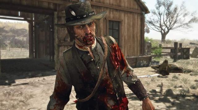 6 trò chơi có kết thúc nghiệt ngã khiến game thủ ấm ức mãi không thôi - Ảnh 1.