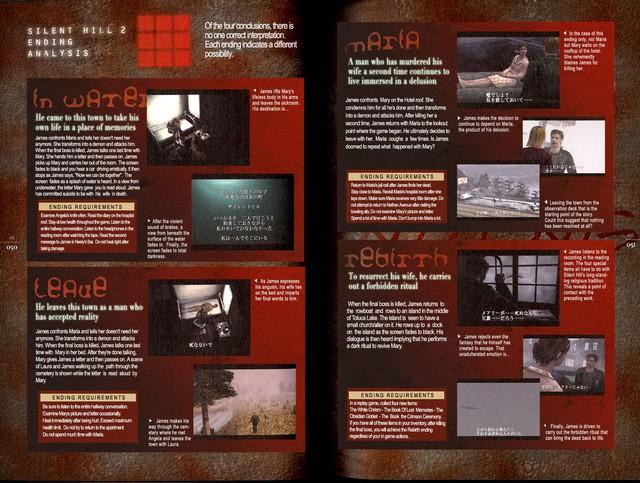 6 trò chơi có kết thúc nghiệt ngã khiến game thủ ấm ức mãi không thôi - Ảnh 4.
