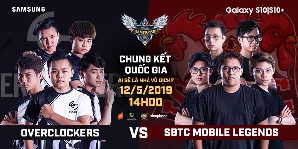 Mobile Legends: Bang Bang VNG được thi đấu tại Đại hội Thể thao sinh viên Đại học Đà Nẵng lần thứ XI – 2019 - Ảnh 17.