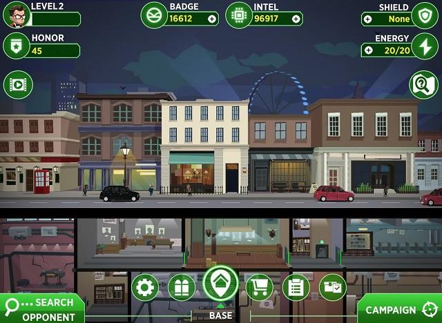 Loạt game mobile mới ra mắt trong tuần qua cho Android rất đáng để thử - Ảnh 1.