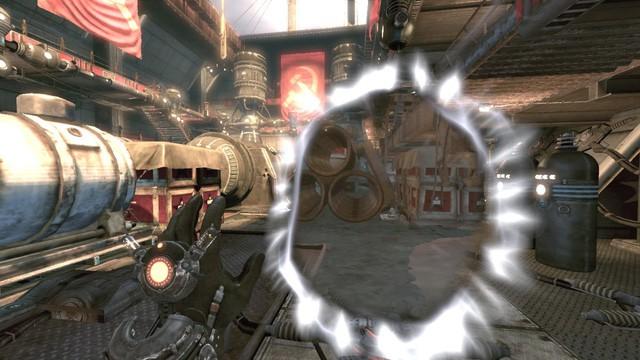 6 tựa game cho phép người chơi du hành thời gian như trong Avengers: Endgame - Ảnh 1.