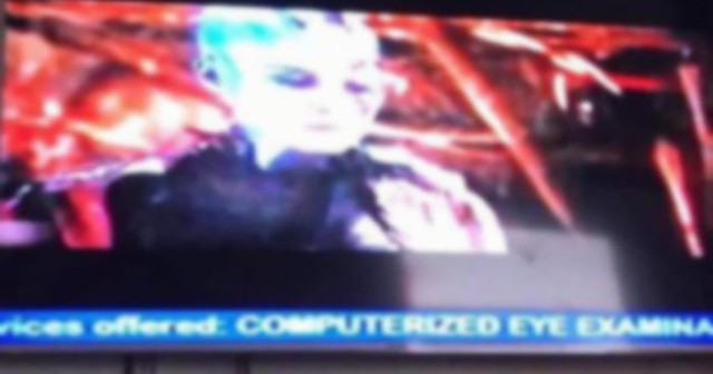Hậu quả chiếu lậu Endgame: Đài truyền hình cáp Philippines bị phạt 700 triệu, người phụ trách có nguy cơ phải đi tù - Ảnh 1.