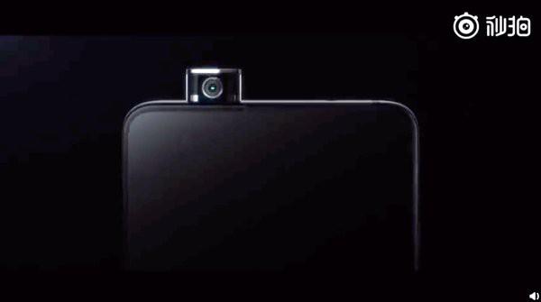 """Smartphone cao cấp của Redmi sẽ có tên K20 Pro: Chip Snapdragon 855, màn hình AMOLED 6,39"""", camera 48MP, pin 4.000 mAh - Ảnh 2."""