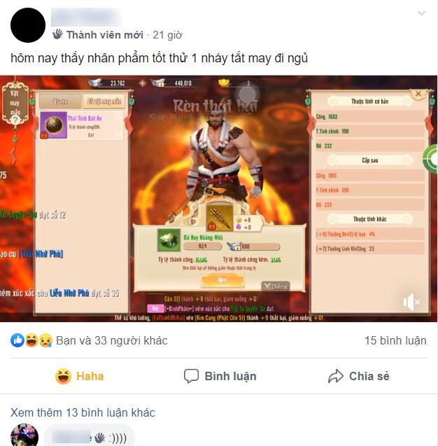 99% đây là NPC bị căm thù nhất trong game online từ xưa đến nay! - Ảnh 12.
