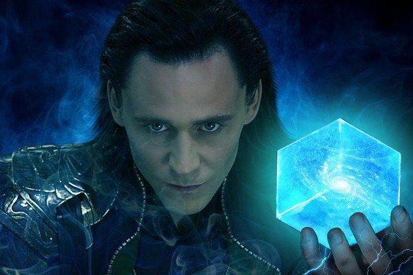 Đạo diễn Avengers: Endgame xác nhận, Loki có thể vẫn còn sống và cuộc phiêu lưu của thần lừa lọc ở vũ trụ mới sẽ được làm phim riêng - Ảnh 1.
