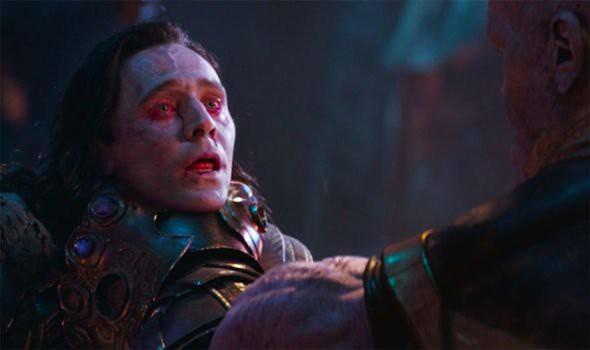 Đạo diễn Avengers: Endgame xác nhận, Loki có thể vẫn còn sống và cuộc phiêu lưu của thần lừa lọc ở vũ trụ mới sẽ được làm phim riêng - Ảnh 2.