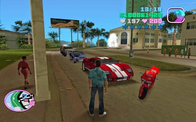 Những series game hàng chục năm tuổi, gắn liên với thời trẻ trâu của bao thế hệ game thủ Việt Nam - Ảnh 1.