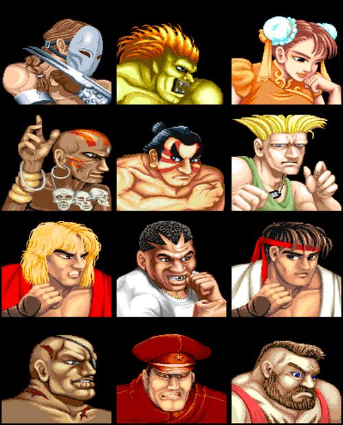 Những series game hàng chục năm tuổi, gắn liên với thời trẻ trâu của bao thế hệ game thủ Việt Nam - Ảnh 5.