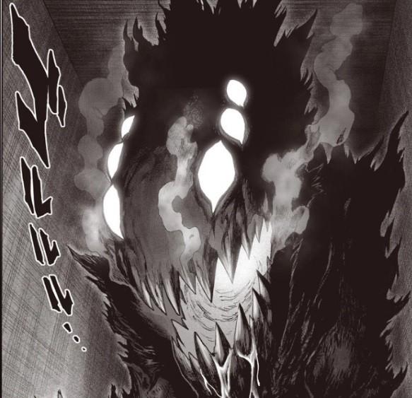 One Punch Man: 8 quái vật cấp Rồng đã đụng trúng Saitama và bị đánh bại 1 cách thê thảm - Ảnh 7.