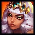 LMHT: Chi tiết bộ kĩ năng của Nữ hoàng Nguyên tố Qiyana - Thêm một siêu sát thủ vật lí nữa xuất hiện - Ảnh 1.