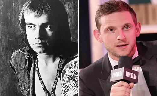 Điểm mặt dàn diễn viên không phải dạng vừa của siêu phẩm âm nhạc về huyền thoại Elton John - Rocketman - Ảnh 2.