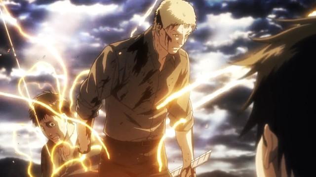 Những pha phản bội bất ngờ và đau đớn nhất trong Anime - Ảnh 2.
