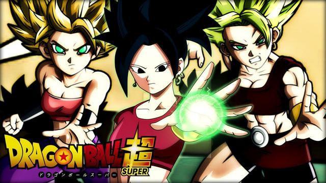Dragon Ball Super và 4 ý tưởng tiếp theo cho bộ phim mới trong tương lai - Ảnh 2.