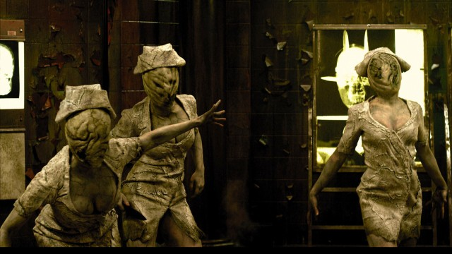 8 màn kỹ xảo CGI ám ảnh bậc nhất trong phim kinh dị - Ảnh 7.