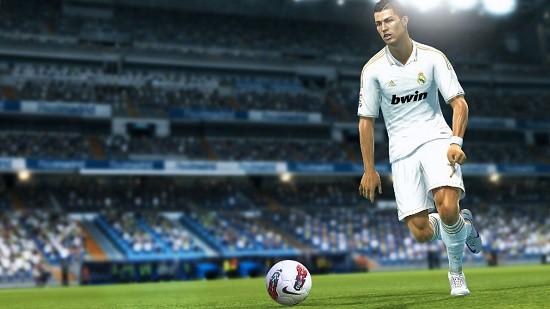 Tạm biệt thương hiệu Pro Evolution Soccer, cùng nhìn lại những bản PES hay nhất trong lịch sử (P2) - Ảnh 5.