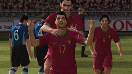 Tạm biệt thương hiệu Pro Evolution Soccer, cùng nhìn lại những bản PES hay nhất trong lịch sử (P2) - Ảnh 2.
