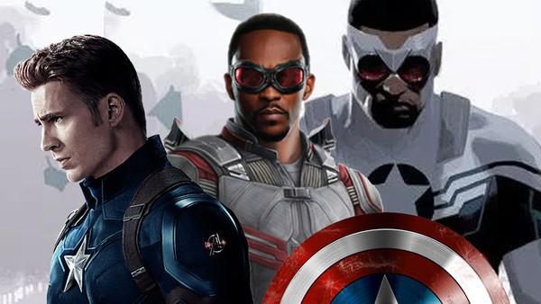 Điểm danh những cặp đôi được yêu thích nhất của Vũ trụ Điện ảnh Marvel - Ảnh 10.