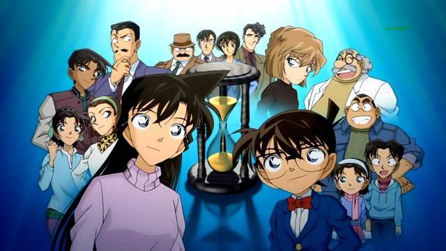 Khám phá lý do đằng sau việc các manga/anime Nhật Bản kéo dài lê thê, mãi không chịu hết - Ảnh 1.