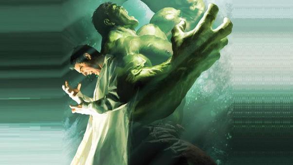 Định mệnh đã an bài: Hulk sẽ thay Iron Man làm trùm cuối trong phần Avengers tiếp theo? - Ảnh 1.
