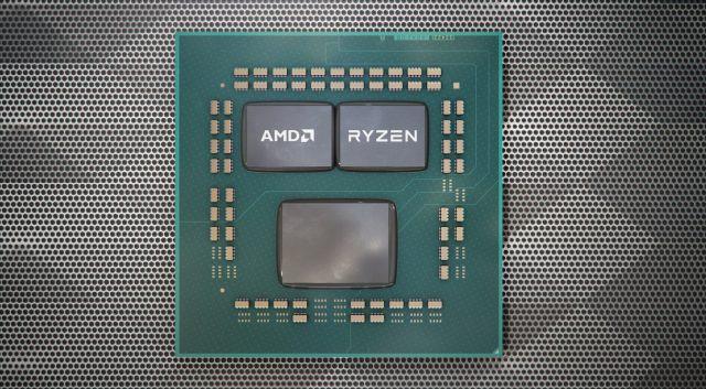 Tin đồn: Intel sắp giảm giá cực mạnh các dòng CPU của mình để cạnh tranh với Ryzen 3000 của AMD - Ảnh 1.