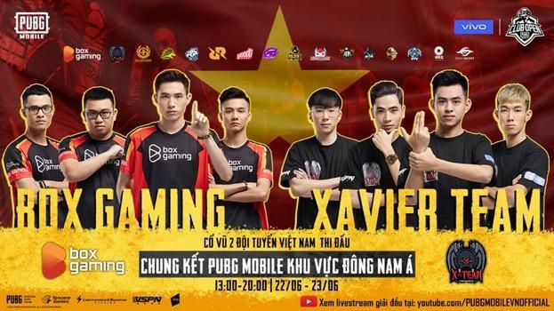 Hành trình PMCO 2019: Kịch bản đang lặp lại với các đội tuyển PUBG Mobile Việt Nam tại chung kết khu vực Đông Nam Á? - Ảnh 7.