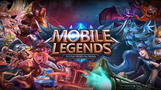 Ham chơi Mobile Legends dưới gốc cây, 2 thanh niên Philippines bị sét đánh chết - Ảnh 2.