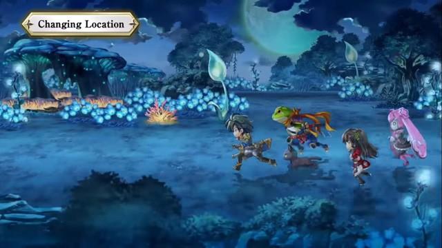 Tuyển tập những game mobile nhập vai tuyệt phẩm mới sẽ khiến bạn mê mệt - Ảnh 7.