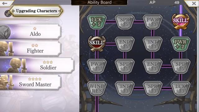 Tuyển tập những game mobile nhập vai tuyệt phẩm mới sẽ khiến bạn mê mệt - Ảnh 9.