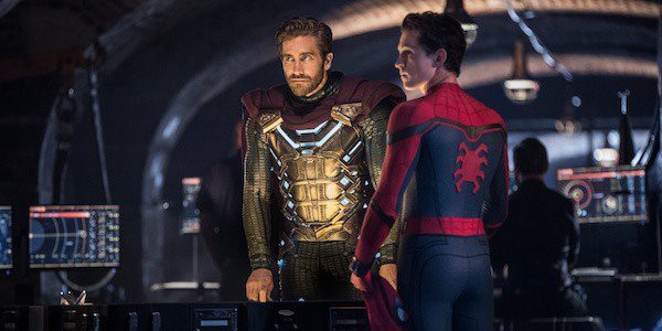 8 điều fan cứng của Người Nhện nên tìm hiểu trước khi ra rạp xem Spider-Man: Far From Home - Ảnh 10.
