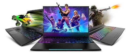 Laptop và console, đâu mới là sự lựa chọn tối ưu cho game thủ? - Ảnh 2.