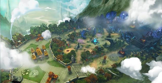 Top 5 tính năng PvP siêu to khổng lồ của dòng game nhập vai sau 2 thập kỷ phát triển - Ảnh 5.