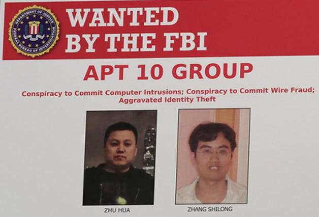 Tin tặc Trung Quốc bị cáo buộc tấn công gián điệp quy mô lớn vào các mạng di động trên toàn cầu - Ảnh 2.