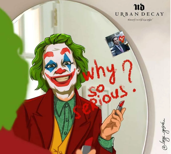 Chết cười khi các siêu anh hùng trở thành đại sứ thương hiệu quảng cáo, chất không kém gì các sao Hollywood - Ảnh 3.