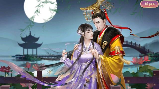 tải game 360mobi Cung Đình Kế 1-15598776764652114085