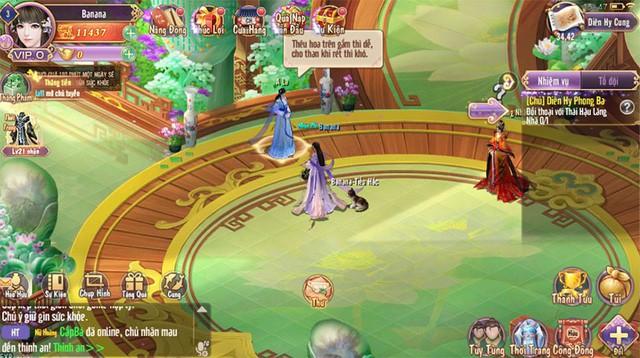 tải game 360mobi Cung Đình Kế 2-1559877676468489497119