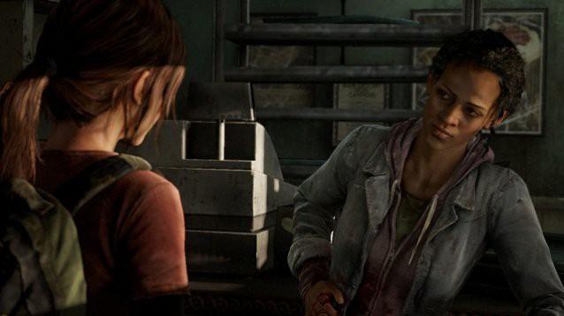 Những nhân vật phản diện tội nghiệp nhất trong thế giới game - Ảnh 1.