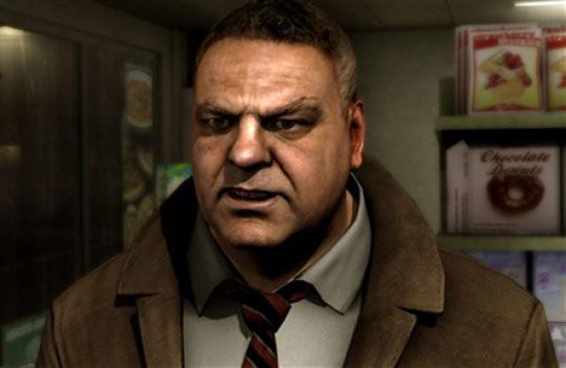 Những nhân vật phản diện tội nghiệp nhất trong thế giới game - Ảnh 3.